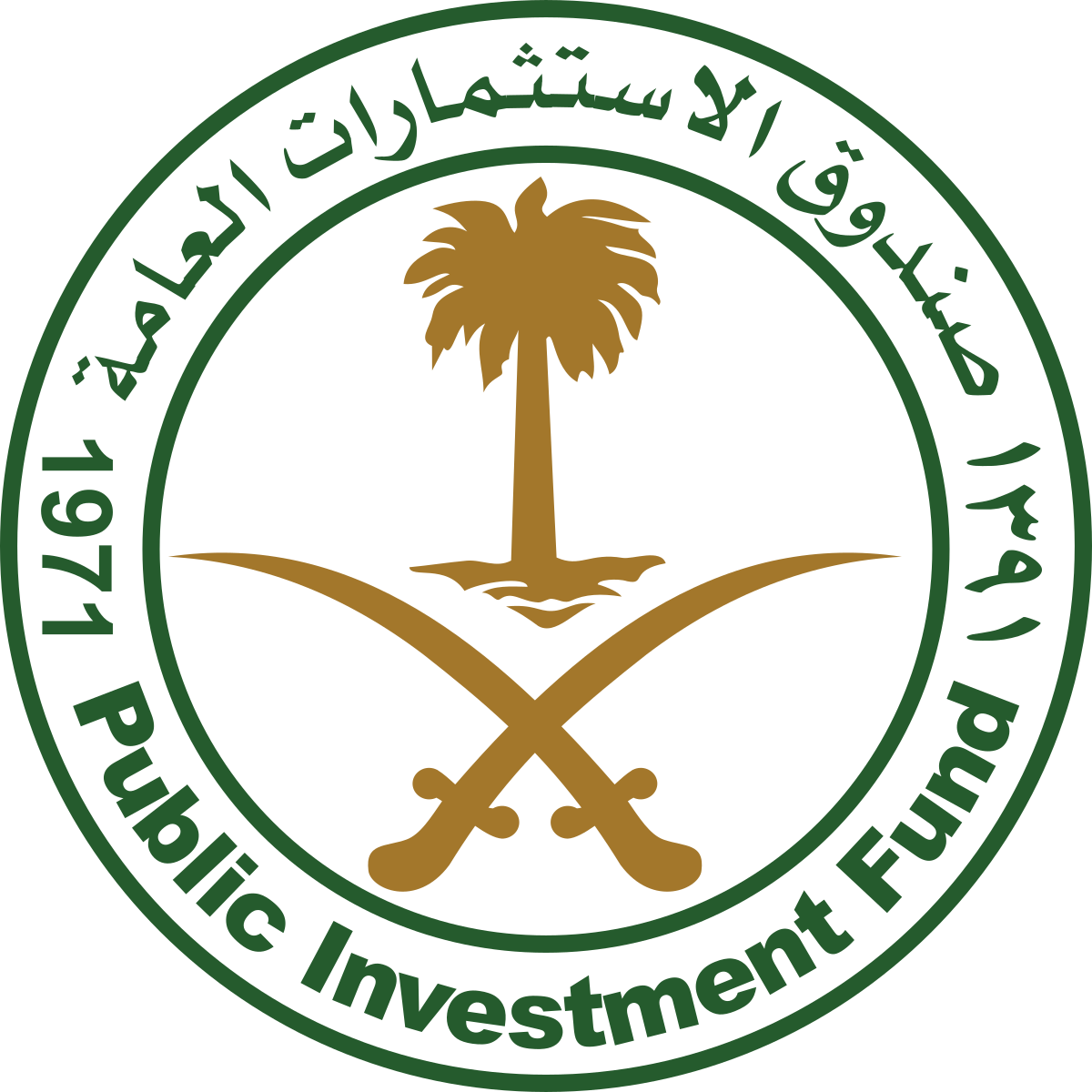 Read more about the article وظيفة إدارية بمسمى سكرتير تنفيذي لدى صندوق الاسثمارات العامة