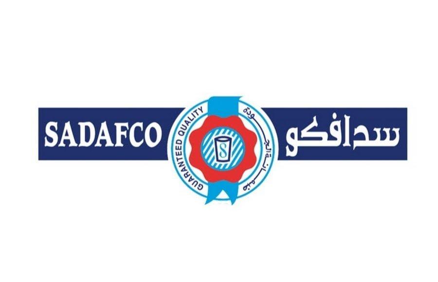 وظائف شاغرة لحملة الثانوية العامة فأعلى بمدينة الرياض لدى شركة سدافكو 1