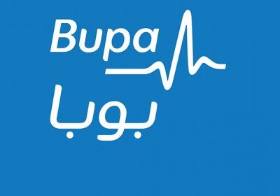 وظائف شاغرة بالرياض وجدة ومكة المكرمة لدى شركة بوبا العربية
