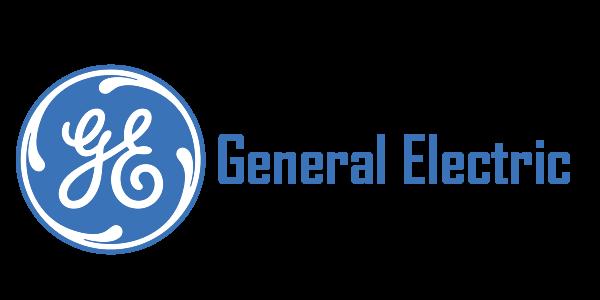 بدء التقديم في برامجها التدريبية لحملة الدبلوم فأعلى 2021م لدى جنرال إلكتريك 1