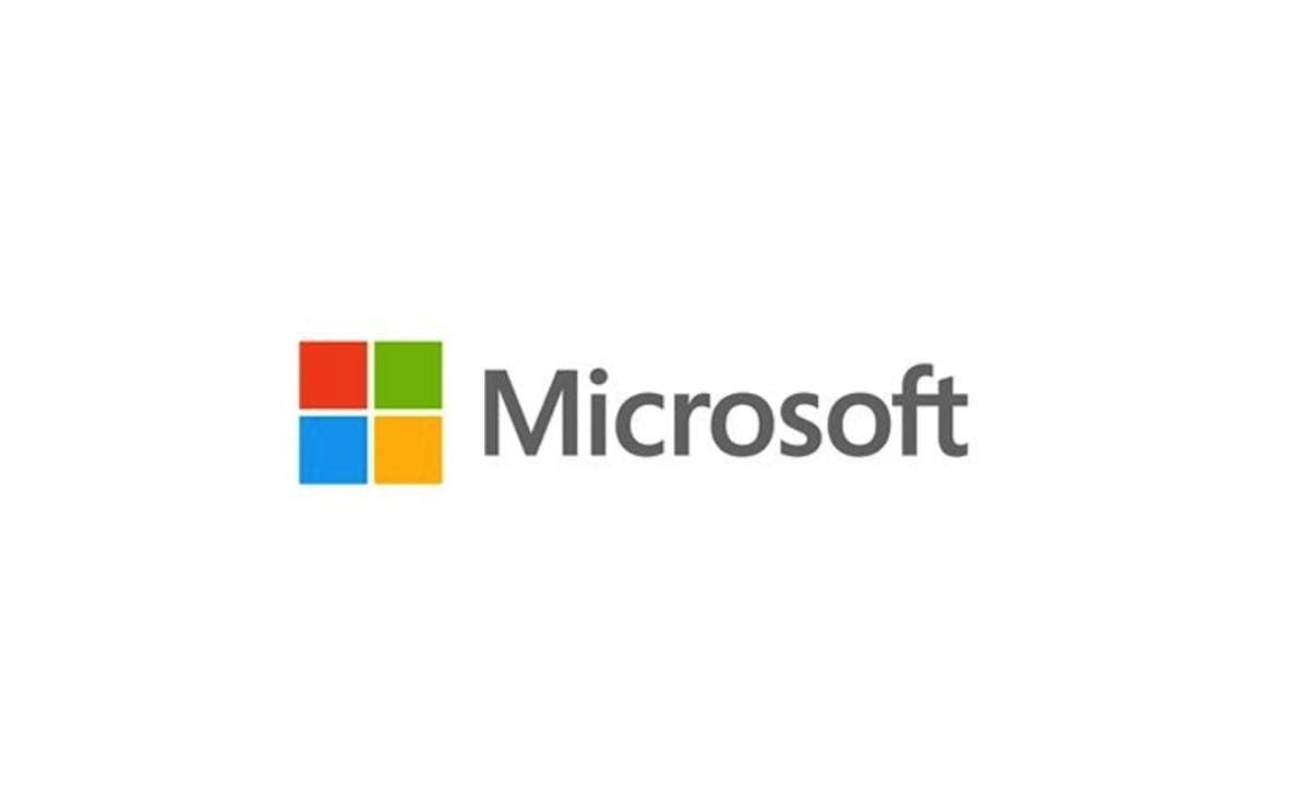 برنامج التدريب الداخلي بمجال المالية بالرياض 2021م لدى شركة مايكروسوفت 1