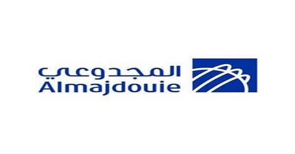 Read more about the article 50 وظيفة سائق في الرياض، الدمام، جدة، ينبع، رابغ لدى مجموعة المجدوعي