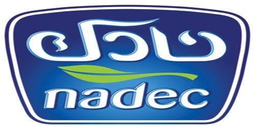 تدريب على رأس العمل عبر تمهير بمدينة الرياض لدى شركة نادك 1