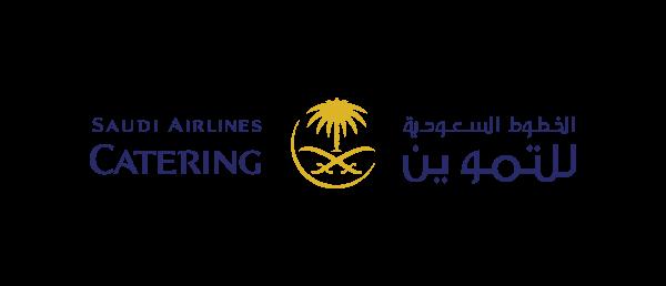 وظيفة مساعد إداري تنفيذي للرجال والنساء لدى الخطوط السعودية للتموين 1