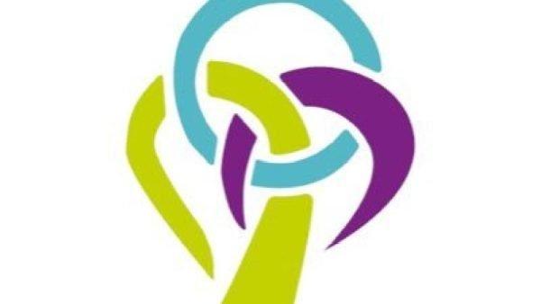 وظائف شاغرة للرجال والنساء لدى الجمعية التعاونية الاستهلاكية بعنيزة 1
