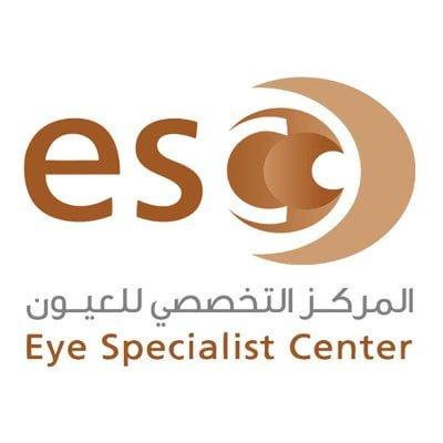 Read more about the article وظيفة شاغرة بمجال الاستقبال بالمدينة المنورة لدى المركز التخصصي للعيون