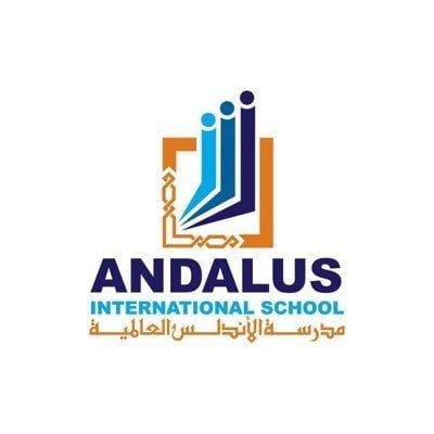 وظائف تعليمية للجنسين بعدة تخصصات للعام 1443هـ لدى مدارس الأندلس العالمية بجدة 1