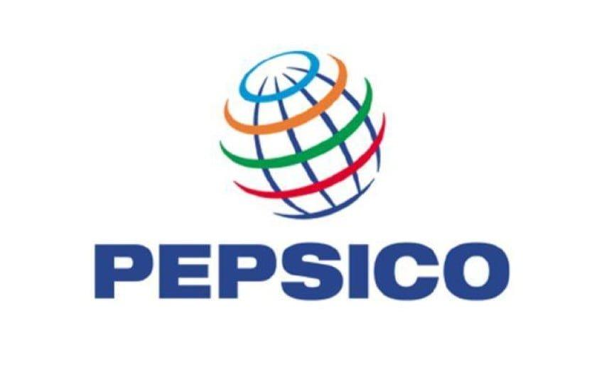 وظائف سائقين وحراسات أمنية ومبيعات بجميع مناطق المملكة لدى شركة بيبسيكو 1