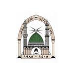 طرح وظائف تعليمية وإدارية ومساندة لدى مدارس دار التربية بالمدينة المنورة 1