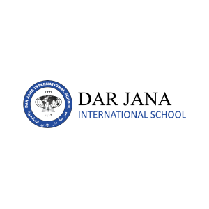 وظائف تعليمية للجنسين للعام الدراسي 1443هـ لدى مدرسة دار جنى العالمية بجدة 1