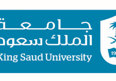 فتح بوابة القبول الإلكتروني لبرامج الدبلوم بمقابل مالي لدى جامعة الملك سعود