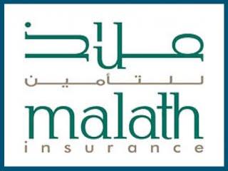 وظيفة شاغرة في مجال علاقات العملاء بالرياض لدى شركة ملاذ للتأمين 1