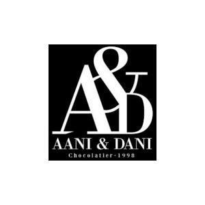 وظائف لحملة الثانوية العامة فأعلى بالرياض وبريدة لدى شركة آني وداني التجارية