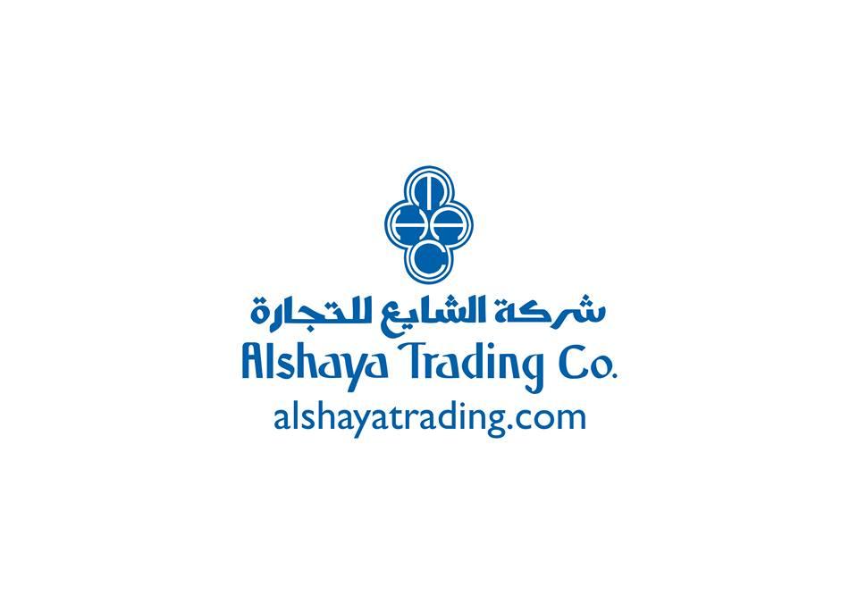 وظائف صيادلة بمدينة الرياض في صيدلية بووتس لدى شركة الشايع الدولية 1