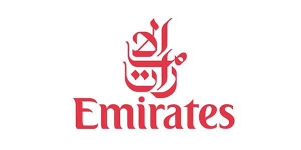 وظائف شاغرة لحملة الثانوية فأعلى بمدينة الرياض لدى شركة طيران الإمارات 1