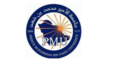 24 وظيفة إدارية وتقنية وفنية وهندسية بالشرقية لدى جامعة الأمير محمد بن فهد 1