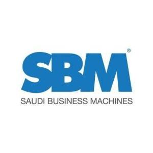 برنامج تدريب وتوظيف لحديثي التخرج لدى الشركة السعودية للحاسبات 1