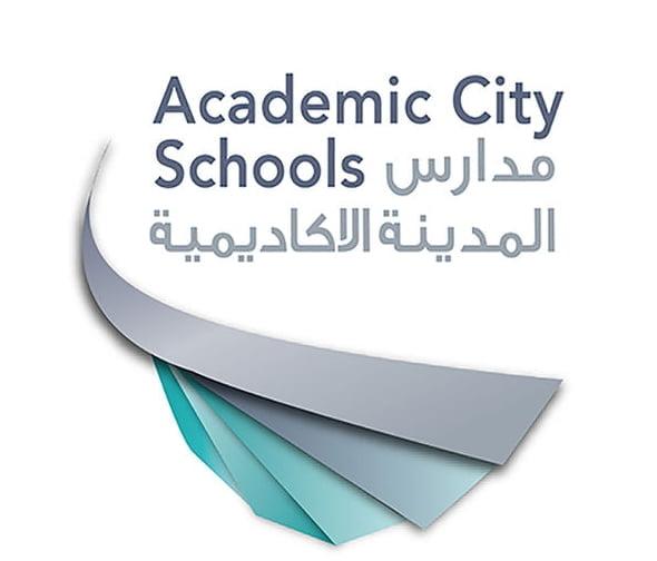 وظائف تعليمية شاغرة لدى مدارس المدينة الأكاديمية بمدينة الرياض 1