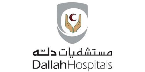 Read more about the article وظيفة شاغرة لحملة البكالوريوس فأعلى بمدينة الرياض لدى مستشفى دله