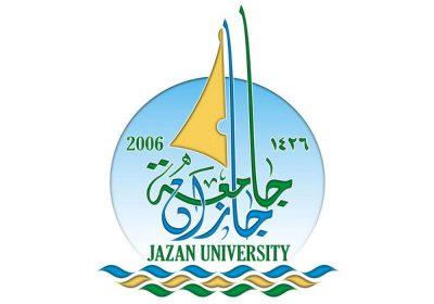 وظائف أكاديمية للجنسين بنظام التعاون لكافة التخصصات لدى جامعة جازان