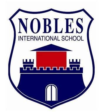 وظائف تعليمية للنساء بعدة تخصصات للعام 1443هـ لدى مدرسة النبلاء العالمية بجدة 1
