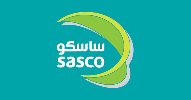 فتح باب التوظيف لحملة الكفاءة فأعلى بعدة مدن ومحافظات بالمملكة لدى شركة ساسكو