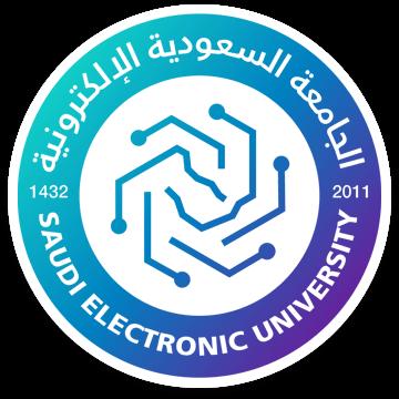 بدأ التسجيل ببرامج الماجستير المرحلة الثانية لدى الجامعة السعودية الإلكترونية