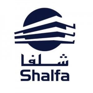 وظائف شاغرة بمختلف مناطق المملكة لدى شركة شلفا العالمية للتجارة والمقاولات 1