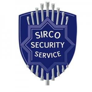 توفر وظائف بمجال السلامة لحملة الدبلوم لدى الشركة السعودية العالمية للخدمات الأمنية 1