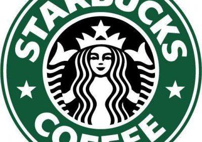 وظائف للعمل بمجال القهوة ستاربكس بفرع واجهة الرياض لدى مجموعة الشايع الدولية