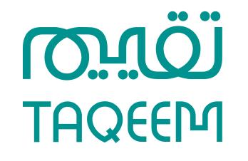 وظائف شاغرة بمجال خدمة العملاء لدى الهيئة السعودية للمقيمين المعتمدين بالرياض 1