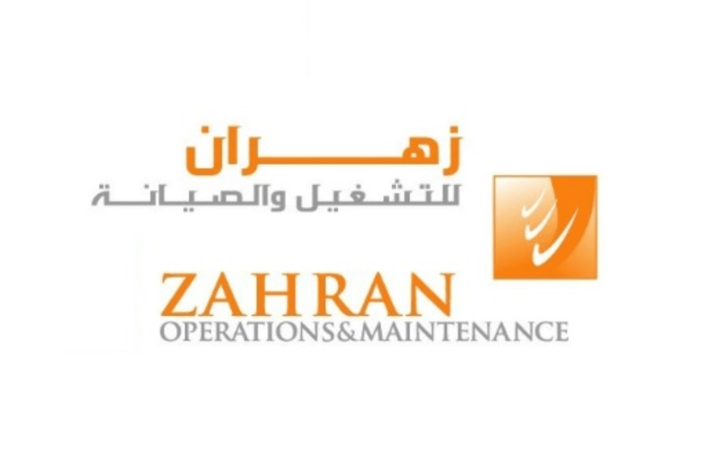 31 وظيفة إدارية وتقنية وهندسية وفنية وحرفية بالرياض لدى شركة زهران للصيانة 1