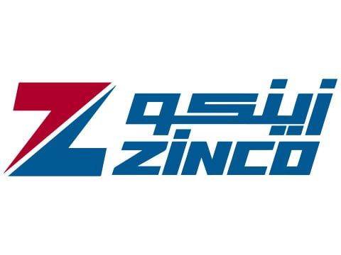 وظائف للجنسين لحملة الدبلوم فأعلى بمدينة الرياض لدى شركة زينكو التجارية