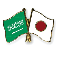 وظيفة إدارية شاغرة بالرياض لحملة الشهادة الجامعية لدى سفارة اليابان بالمملكة 1