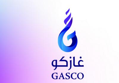 وظائف سائقين لنقل الغاز بين مدن المملكة لدى شركة الغاز والتصنيع الأهلية غازكو