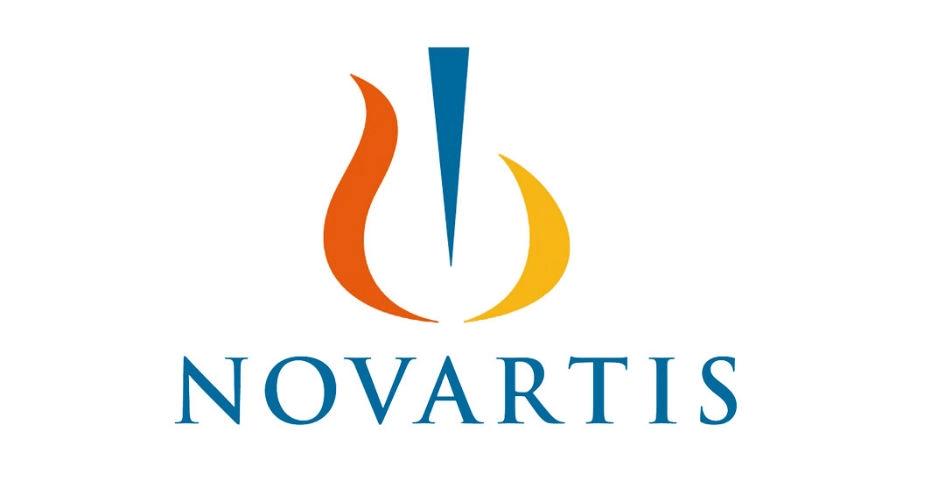 وظائف إدارية وصحية بالرياض والدمام وجدة لدى شركة نوفارتس العالمية 1