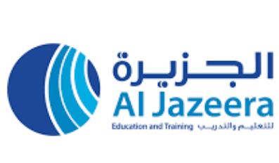وظائف لحملة البكالوريوس فأعلى بالغربية والجنوبية لدى أكاديمية الجزيرة للتعليم 1