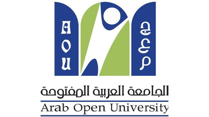 الجامعة العربية المفتوحة تعلن عن مواعيد القبول بفروعها للعام الأكاديمي 2021م