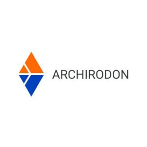 وظائف إدارية وهندسية وتقنية بعدة مدن بالمملكة لدى شركة أركيرودون العالمية