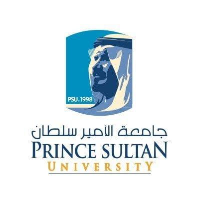 وظائف إدارية وفنية بإدارات الجامعة وأقسامها لدى جامعة الأمير سلطان بالرياض 1