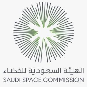 إطلاق أول برنامج ابتعاث خارجي في 30 جامعة عالمية لدى الهيئة السعودية للفضاء