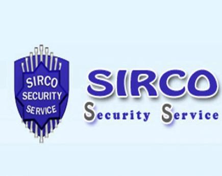 60 وظيفة أمنية وميدانية بمطار الملك خالد الدولي لدى شركة سيركو للخدمات الأمنية 1