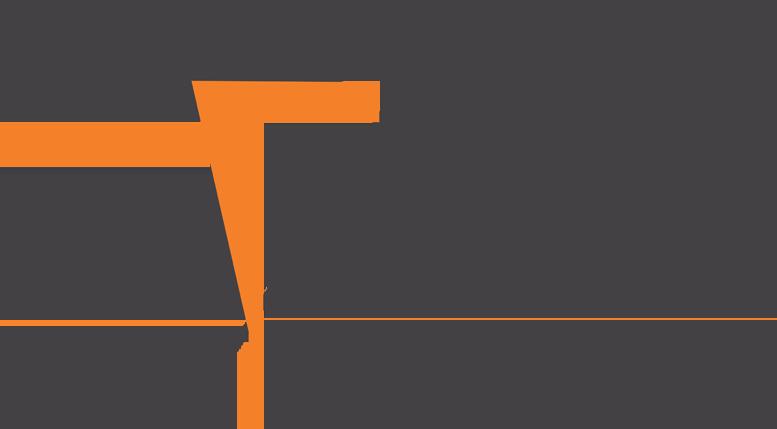وظيفة لحملة الثانوية لذوي الاحتياجات الخاصة لدى شركة طريق الابداع ( TACT )