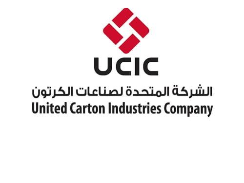 وظائف إدارية وفنية شاغرة بمحافظة جدة لدى الشركة المتحدة لصناعات الكرتون 1
