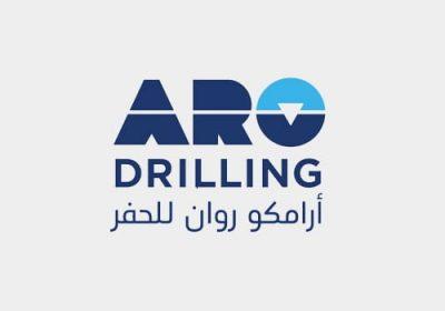 وظائف شاغرة لذوي الخبرة بمدينة الخبر لدى شركة أرامكو روان للحفر