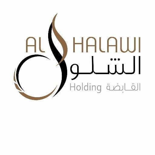 Read more about the article فرص وظيفية بالخبر ونيوم وبيشة لدى شركة الشلوي العالمية للتجارة والمقاولات