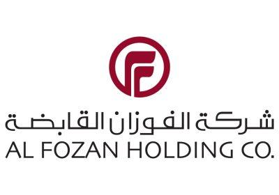 وظيفة تقنية لحملة الدبلوم فأعلى بمدينة الخبر لدى شركة الفوزان القابضة