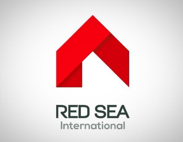 فتح باب التقديم في برنامج التدريب التعاوني لدى شركة البحر الأحمر العالمية 1