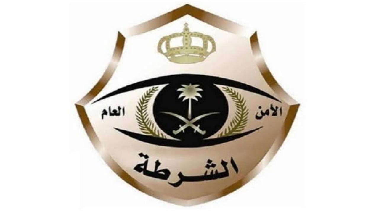 وظائف عُمد للأحياء على نظام المراتب والمستخدمين لدى شرطة منطقتي الرياض وتبوك 1
