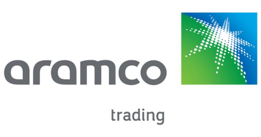 وظائف شاغرة لحملة البكالوريوس بعدة مجالات لدى شركة أرامكو السعودية للتجارة 1